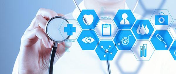 health-care-generic-1