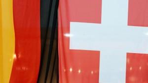 Arbeitsmarkt brummt: Zahlen wieder korrigiert: Bundesagentur für Arbeit erzielt Milliarden-Überschuss – FOCUS Online