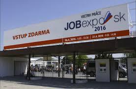 job-exponitra