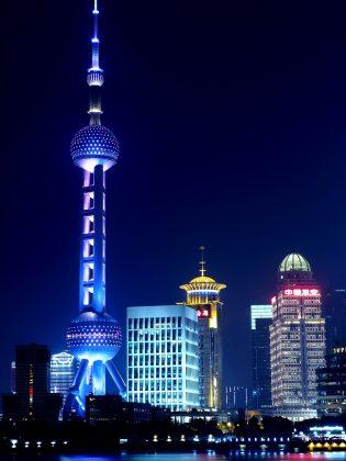 shanghai-730892_1280
