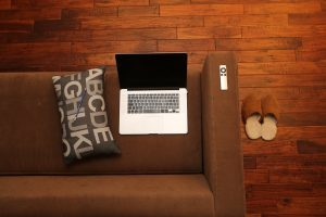 Can Working from Home Increase your Productivity?