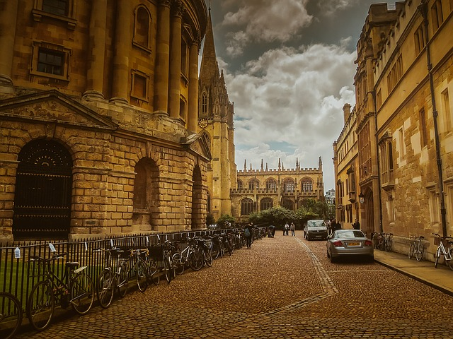 oxford-uk
