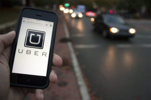 Want to become an Uber driver? Here is what you need to know