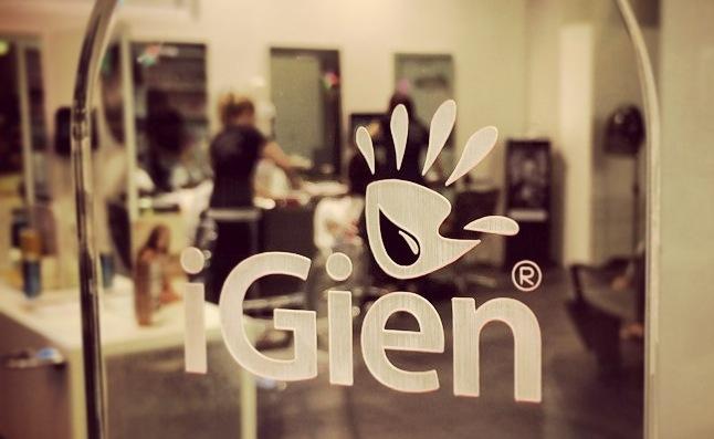 Igien_1