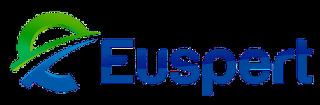 Euspert